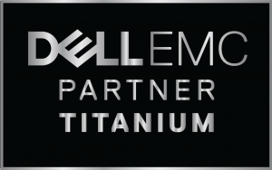 DellEMC-Partner-Titanium-01