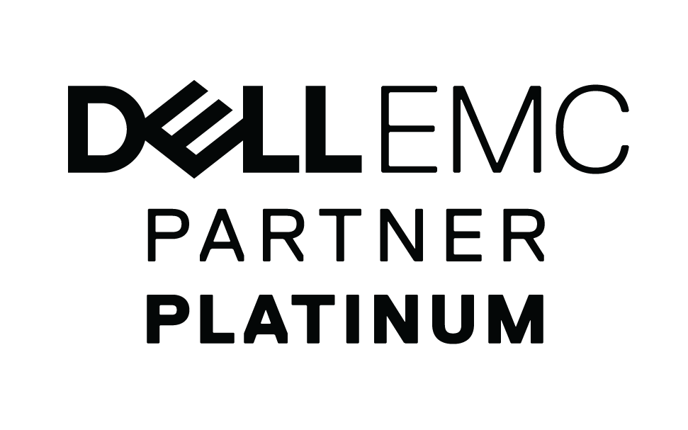 EMC_16_Partner_Platinum_1C_Transparent