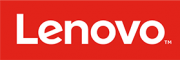 logo-lenovo-business-partner