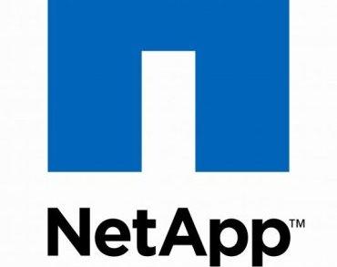Logo_netapp_30