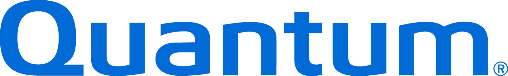 Quantum_Logo_RGB