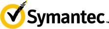 SYMANTEC_Horiz_CMYK