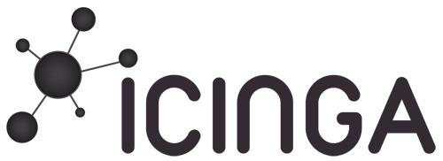 icinga_logo4