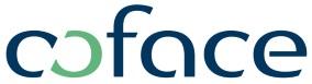 coface-logo-ohne-claim-klein