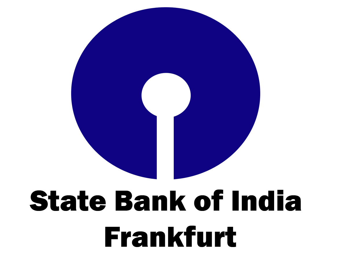State Bank of India FFM