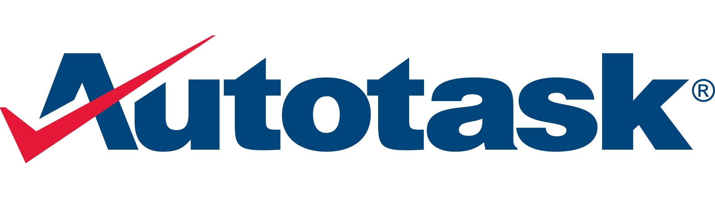 autotask_logo