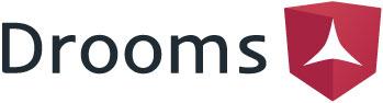 drooms_company_logo_print_cmyk_standard