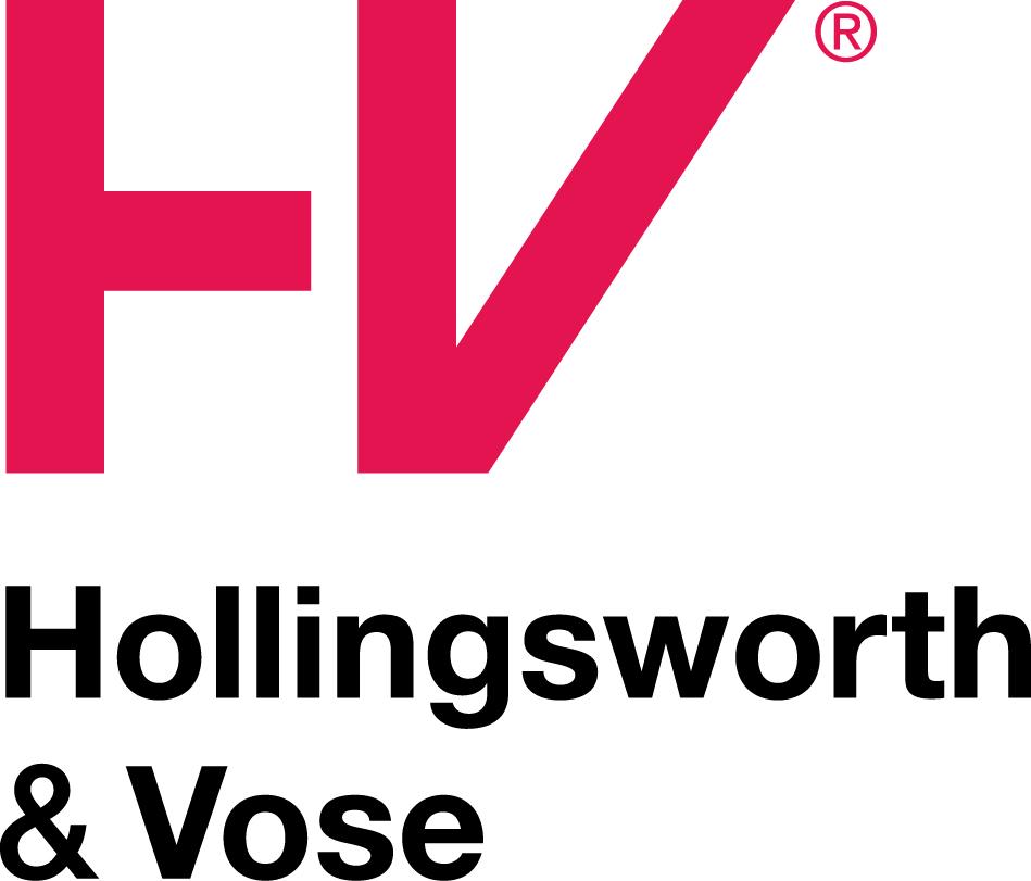 hollingsworth-und-vose
