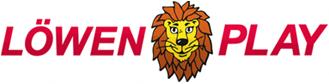 loewenplay-logo