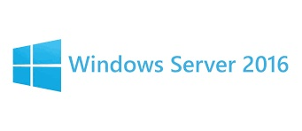 windows-server-logo-2016