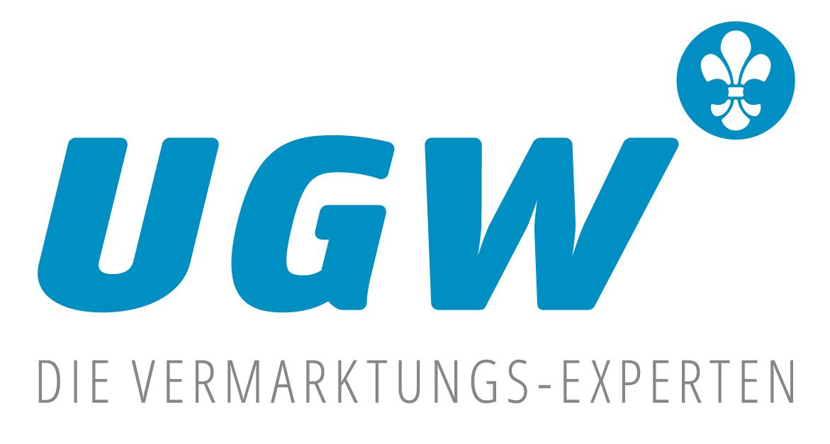 ugw_logo2014_claim_rgb