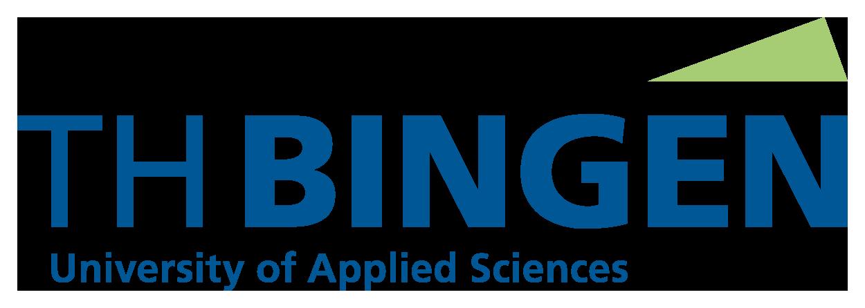th-bingen-logo-blau-rgb-1