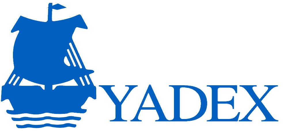 yadex