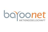Logo-bayoonet