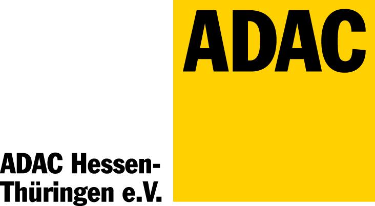 ADAC_HTH_25_4c