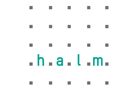 Halm_Logo_cmyk