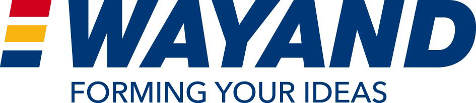 Logo_Wayand_Standard_RGB