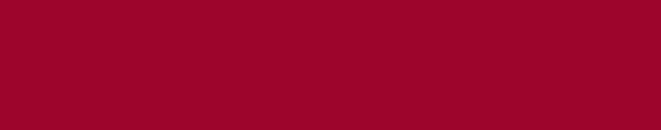 Lupus alpha-Logo