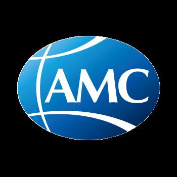 amc-square-trans