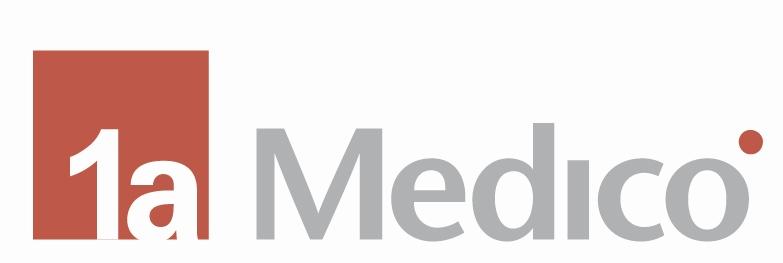 1a_medico_Logo_web