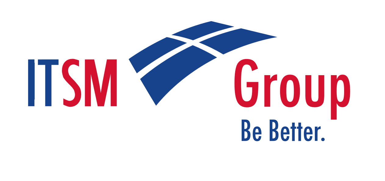ITSM-Group-Logo