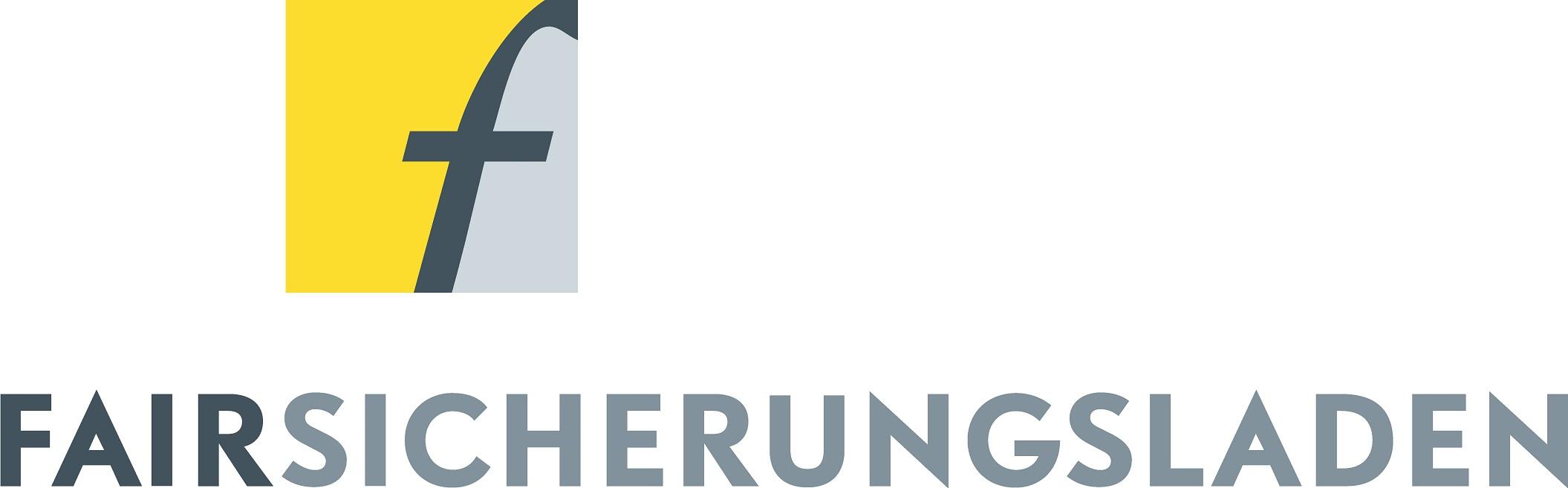 Logo_Fairsicherungsladen