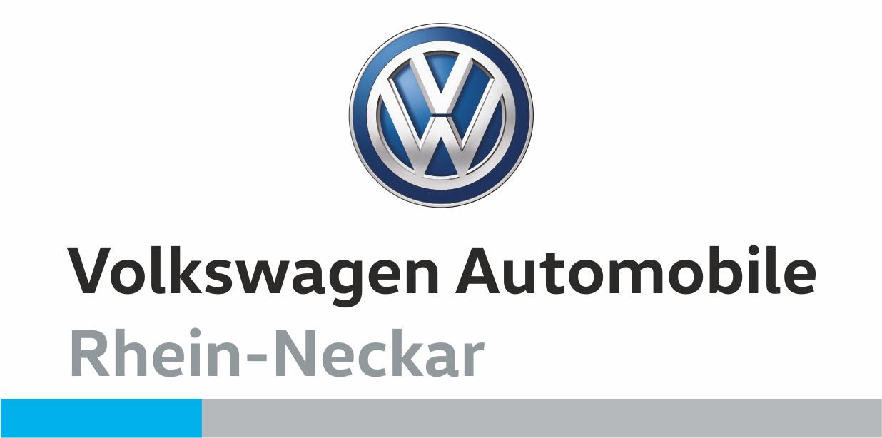 VW Rhein Neckar
