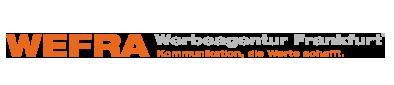 logo_wefra