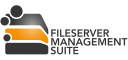 fms_fileserver_management_suite_22_236_3
