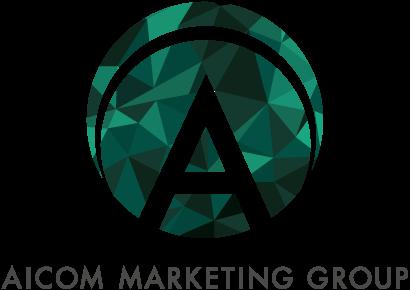 Aicom_Logo_CMYK_Wortmarke_grau_CS5