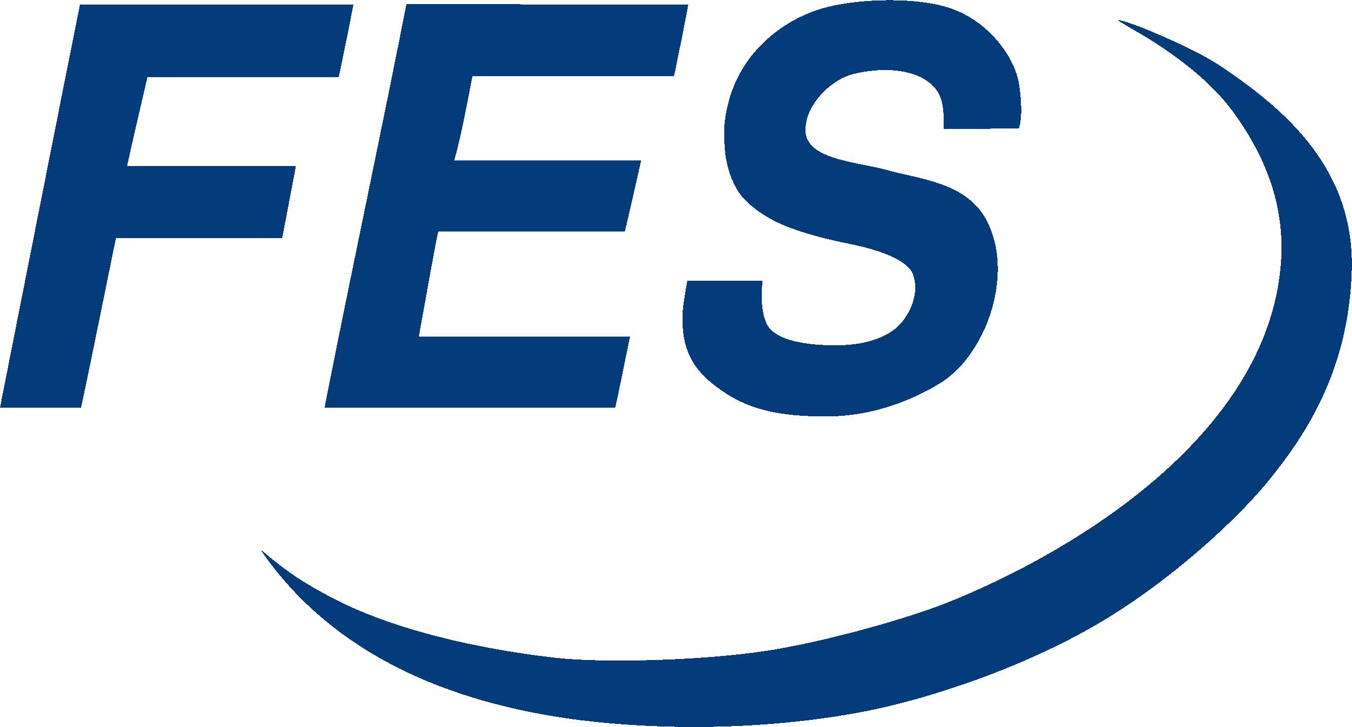 FES Logo NEU_rgb