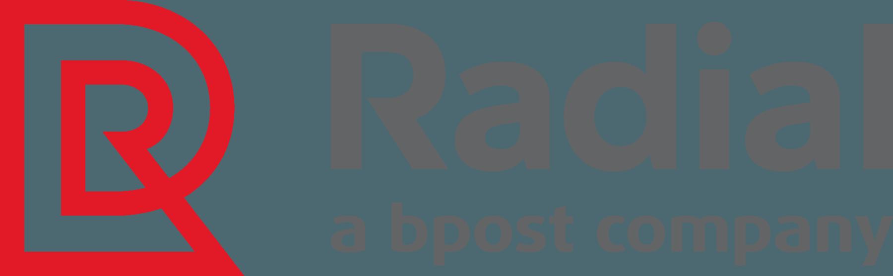 rad_logo_cmyk_hor_pos