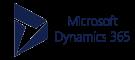 Microsoft Dynamics-365-logo