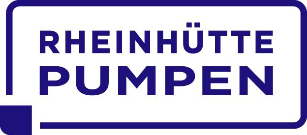 RP_Logo_blue_CMYK_A3_80Prz