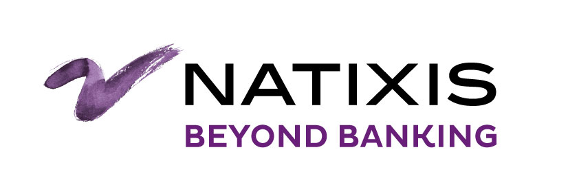 NATIXIS_Beyond-Banking