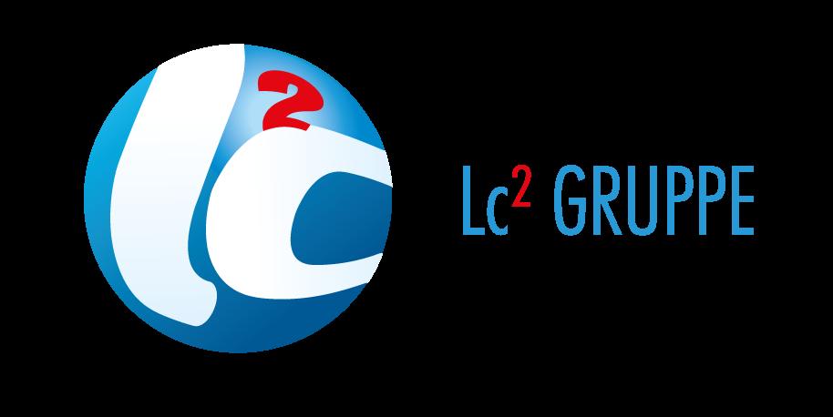 LC Quadrat