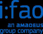 ifao_logo