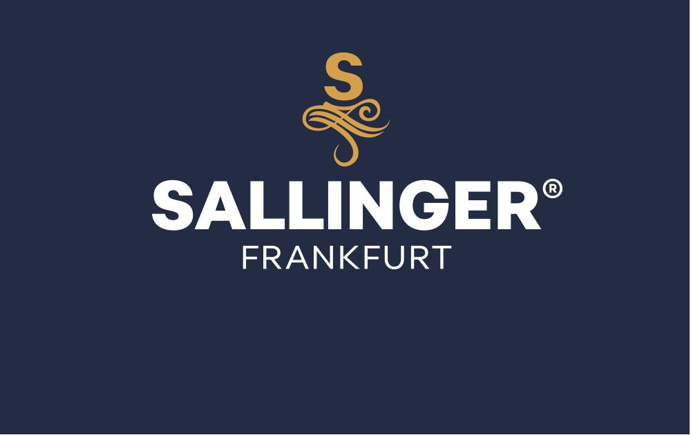 logo-sallinger