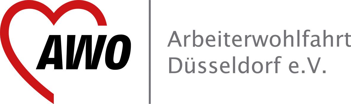 AW-Logo-4c-AWO-Duesseldorf